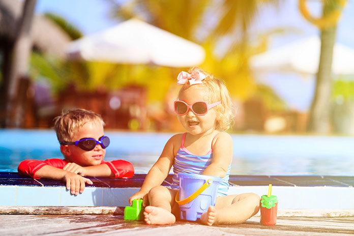 Tajemnice skutecznego wypoczynku – jak rezerwować wakacje?