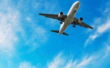 Lecimy za półdarmo - dobre oferty lotów