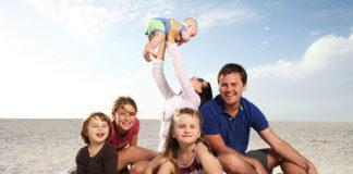 Udane wakacje - krótki poradnik dla nowicjuszy