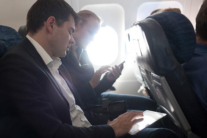 Wygodnie i bezpiecznie w podróży - wymiana walut online
