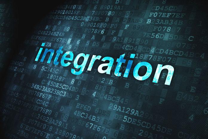 Sposób na biznesową integrację, czyli incentive