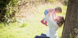 Wakacje dla rodzin z dziećmi