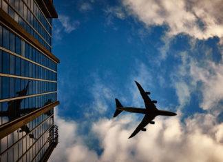 Czym jest radar lotów?