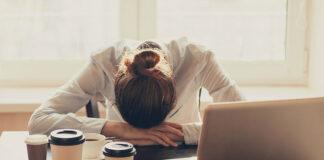 Skąd biorą się problemy z koncentracją i jak im przeciwdziałać