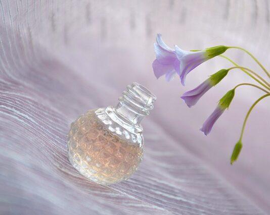 Czy któraś z was próbowała już perfum za czternaście złotych